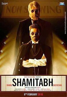Shamitabh full movie hd download free