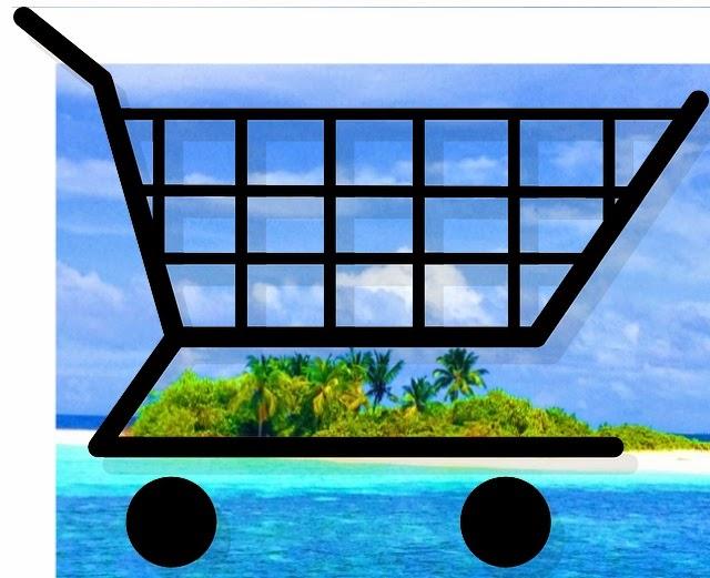 Vacanze low cost con i supermercati