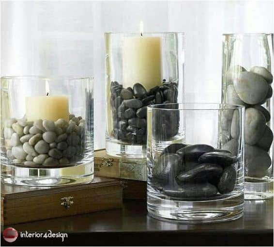 Handicrafts For Decorating Living Rooms 5