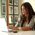 Tips Promosi Kerja: 7 Hal yang Harus Anda Tumbuhkan dalam Dunia Kerja