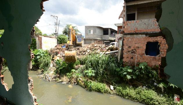 fd54ea25deb A redução dos danos causados pelas cheias do Rio Botas