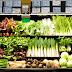 5 Healthy Shopping Tips
