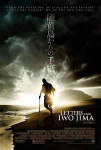 Những Lá Thư Từ Iwo Jima