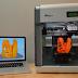 Xyz 3d Printer Review