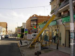 http://www.mudanzasaljarafe.es/