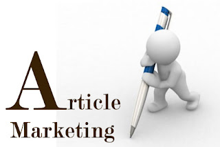 Taking A Look At Various Aspects Of Article Marketing.