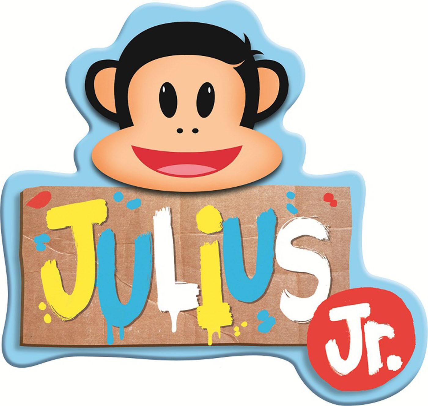 Nickalive Nick Jr Usa Orders Second Season Of Julius