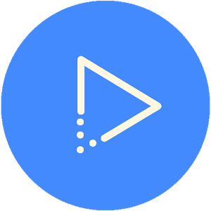 Mx player dawnload | MX Player APK for android  2019-03-13