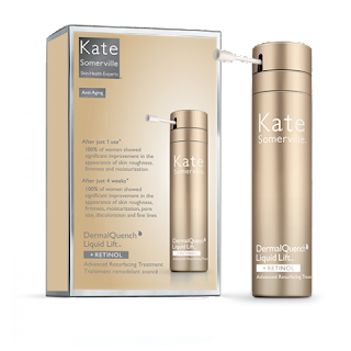 http://www.sephora.com/dermalquench-liquid-lift-retinol-advanced-resurfacing-treatment-P404232?skuId=1778331&icid2=search_search_p404232_image