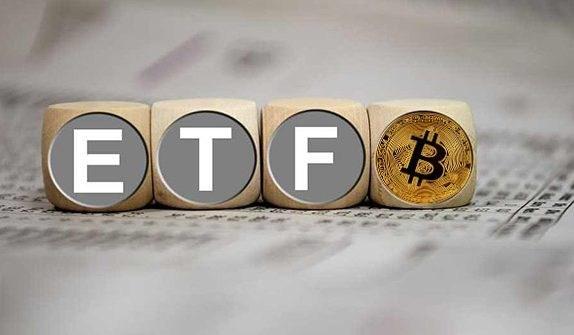 No One Needs A Bitcoin ETF & Bakkt, BTC Already Is Money: Crypto Investor
