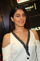 Isha Talwar Looks super cute at IIFA Utsavam Awards press meet 27th March 2017 53.JPG