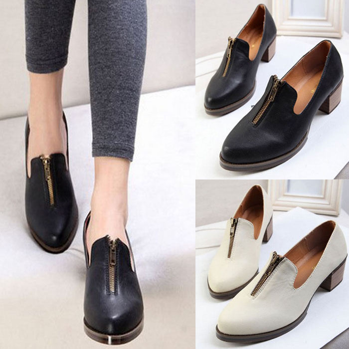 Unique TAGS Office Shoes Office Shoes For Women Shoes For Women Women Shoes