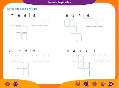 http://www.ceiploreto.es/sugerencias/juegos_educativos_3/6/2_Recuerda_lo_que_sabes/index.html