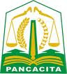 Beasiswa S1 Dalam Negeri Pemerintah Aceh