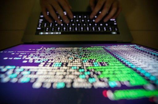 Los países de América Latina más afectados por el ciberataque
