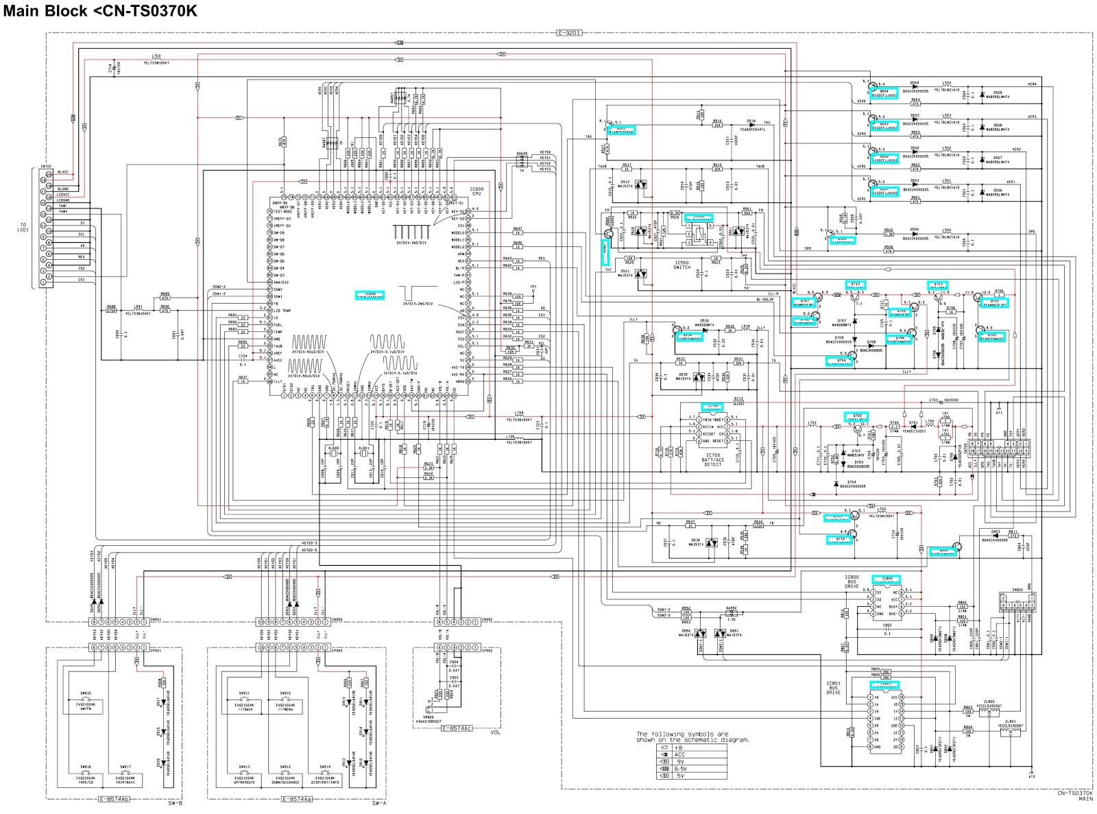 monark boat wiring diagram