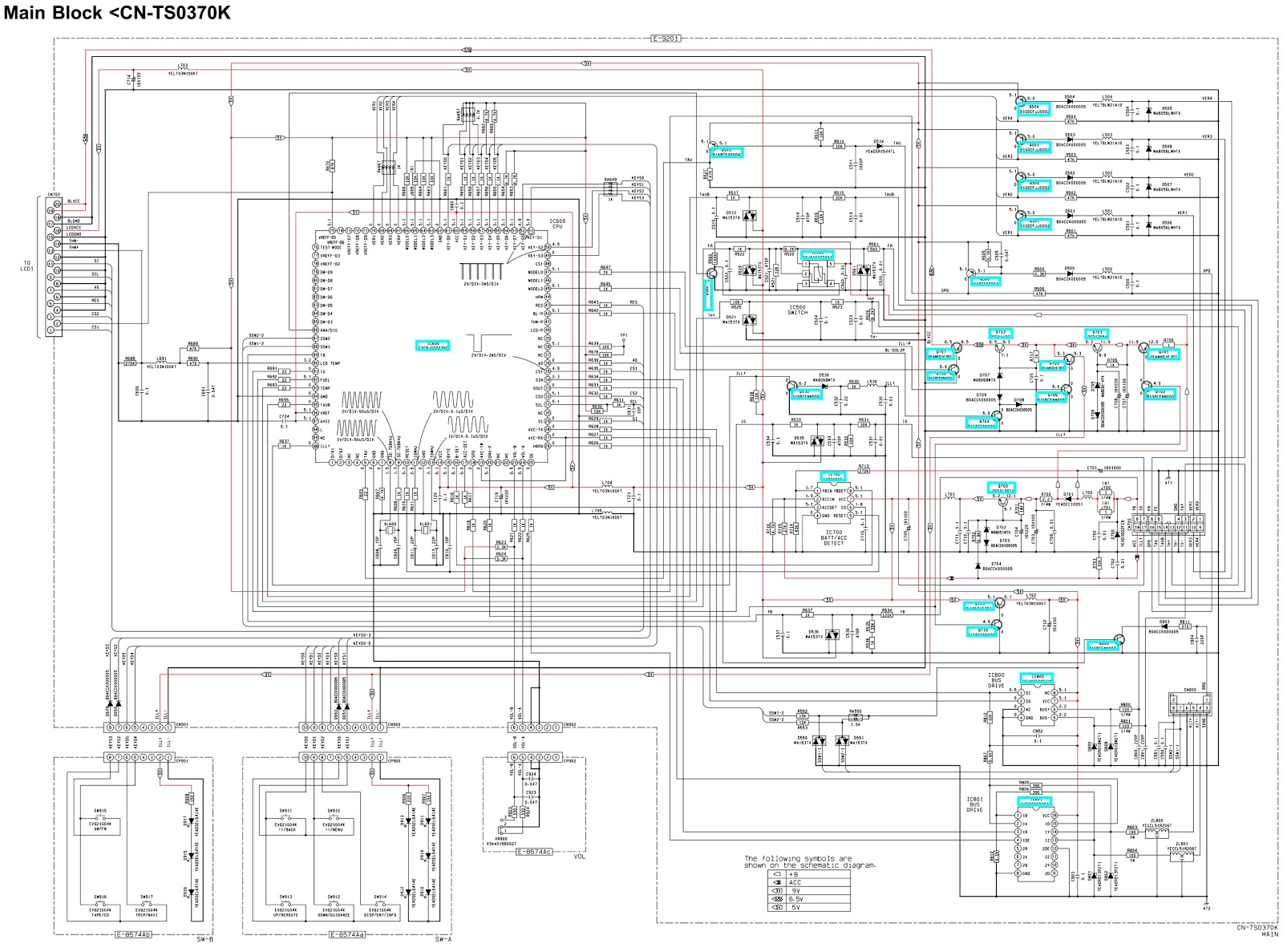 crest pontoon fuse box books of wiring diagram u2022 12 volt boat wiring diagram crest [ 1600 x 1187 Pixel ]