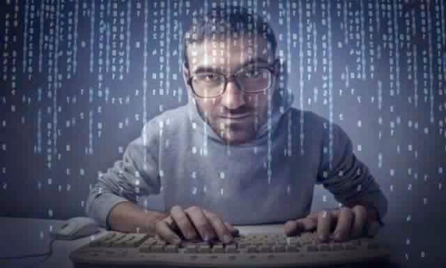 أفضل مواقع لتعلم البرمجة 2015