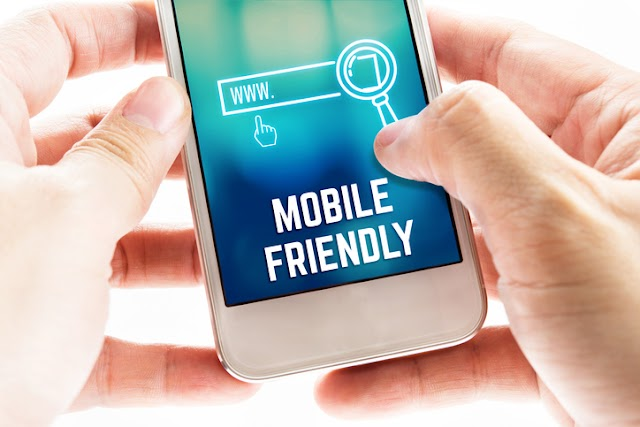 5 Simple Hacks That Can Make Your Website Content More Mobile-friendly
