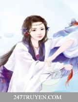 Xuân Mậu Hầu Môn