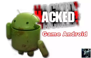 4 Cara Ampuh Hack Game Android