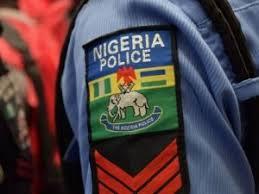 JAMB Denies Rumour Of Arabic Test In Police Recruitment