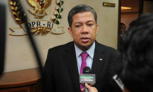 Fahri Yakin Pilpres 2019 Tak Akan Sepanas Pilgub DKI