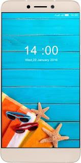 flipkart mobile offers