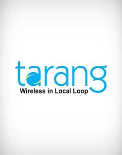 tarang vector logo, tarang logo vector, tarang logo, tarang, cell phone vector logo, mobile vector logo, tarang logo ai, tarang logo eps, tarang logo png, tarang logo svg