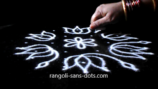 kolam-designs-for-New-Year-1411ad.jpg