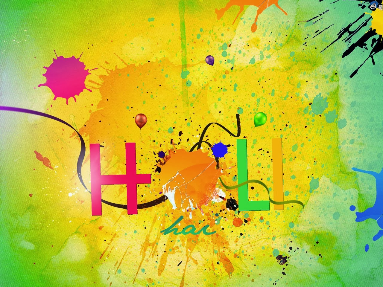 Happy Holi Funny SMS Messages Wishes In Punjabi 2017