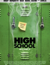 High School | Bmovies