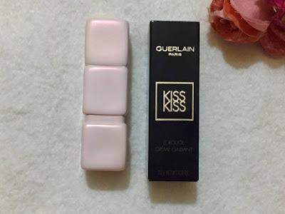 guerlain-kiss-kiss-ruj