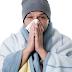 Cara Mengatasi Flu dengan Bahan Alami di Musim Hujan