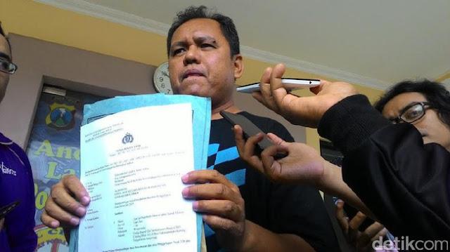 Mengejutkan, Kasus Penipuan Oleh Yusuf Mansur Sempat Naik Ke Penyidikan, Tetapi Kini...