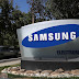 Samsung Electronics Expects Highest Operating Profit in Company History