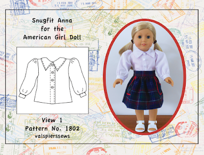 american-girl-doll-clothes-valspierssews