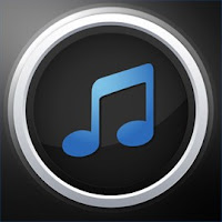 Simple MP3 Downloader App