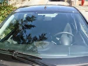 Hal pertama dalam memilih cairan untuk membersihkan jamur kaca mobil sudah tentu harus mengutamakan merk.