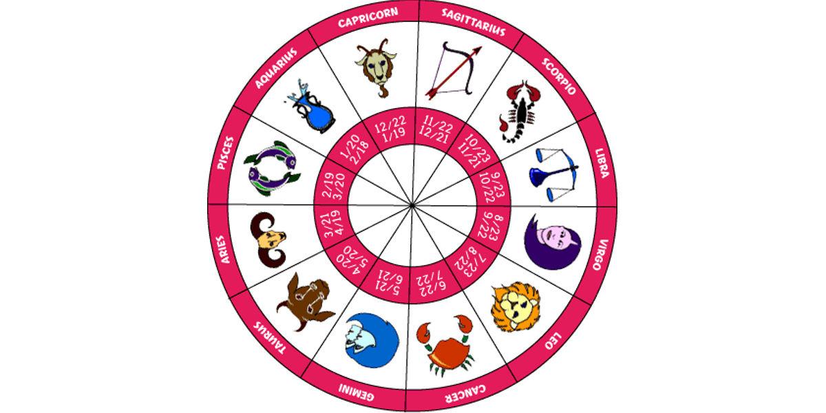Horoskopi ditor, e premte 30 shtator 2016