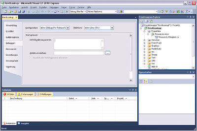 Microsoft Visual Studio 2010 Full Version Serial+Keygen+Crack Free