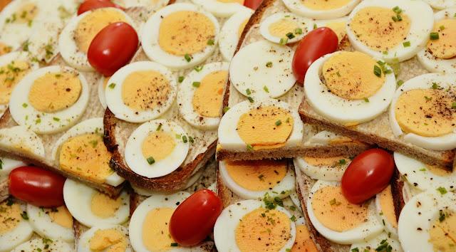 Best healthy breakfast ideas   Why is breakfast important?