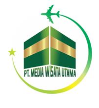 Lowongan Kerja PT Media Wisata Utama Yogyakarta Terbaru di Bulan Agustus 2016