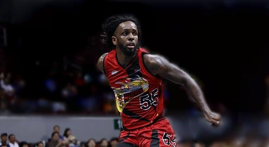 Box Score List: SMB vs TNT 2018 PBA Governors' Cup