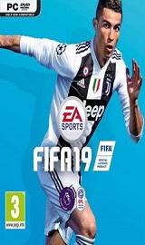 FIFA19 - Fifa19-CPY