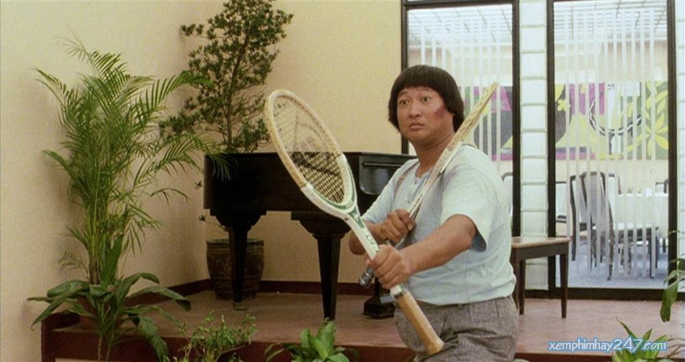 http://xemphimhay247.com - Xem phim hay 247 - Những Ngôi Sao May Mắn (1985) - My Lucky Stars 2: Twinkle Twinkle Lucky Stars (1985)