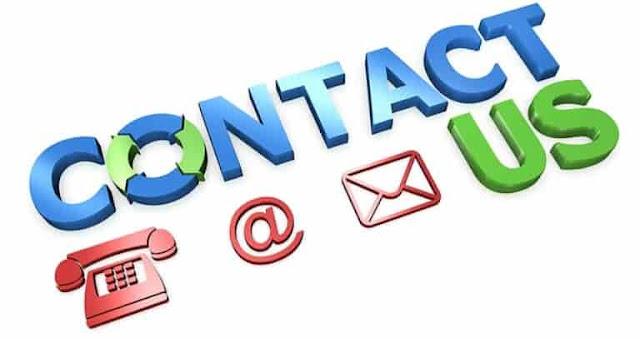 contact-us-mastfu4u