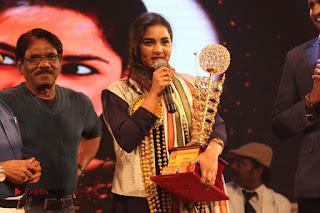 MGR Sivaji Academy Awards 2016 Stills  0093.jpg