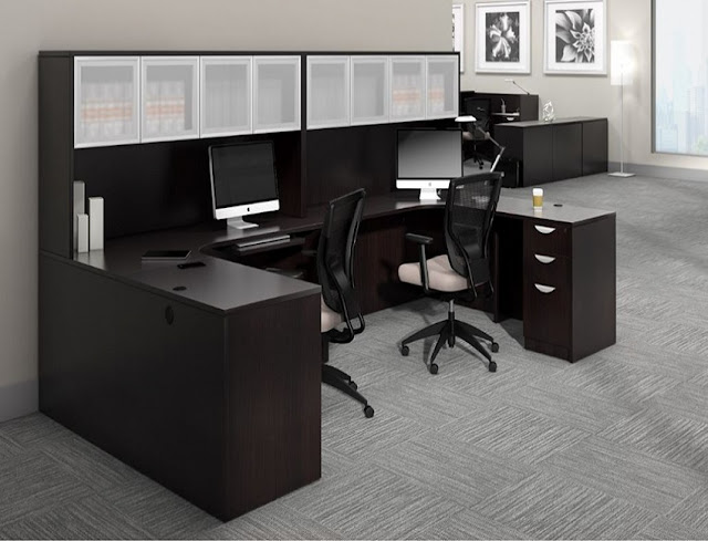 sell used office furniture Michigan for sale cheap