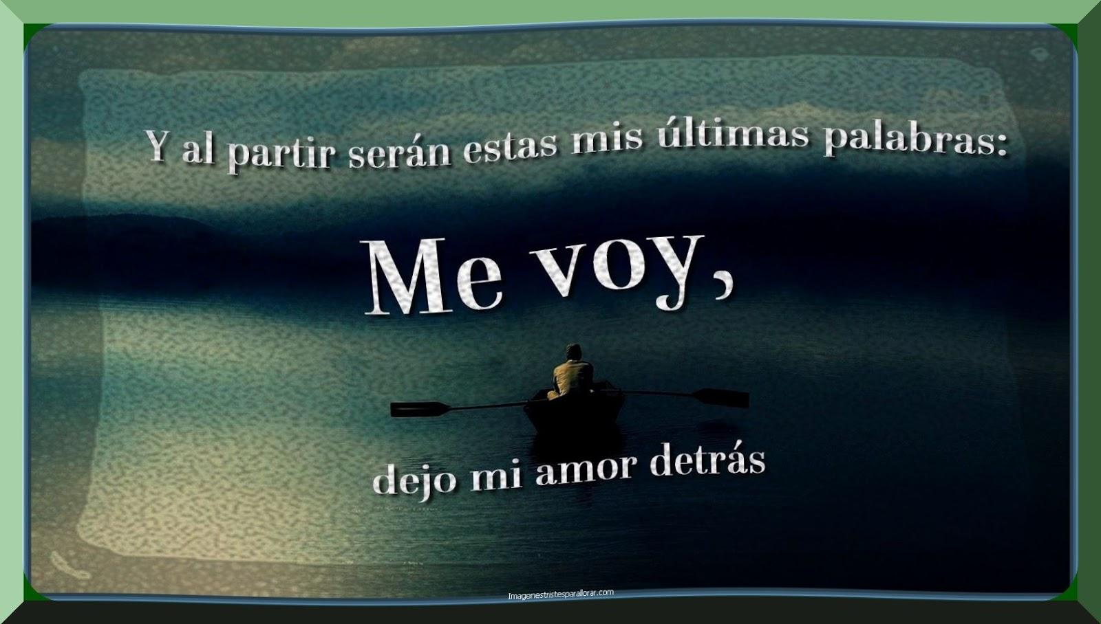 Frases De Arquitectos Para Facebook Perfect El Amor Consiste En Que